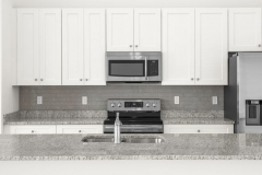 012_kitchen_6_of_6