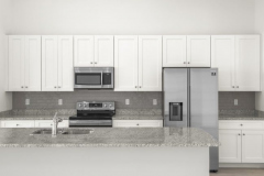 015_kitchen_4_of_6