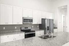 016_kitchen_5_of_6