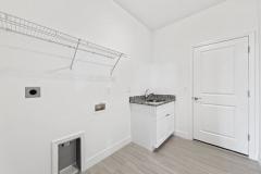 007_laundry_room