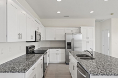 008_kitchen_3_of_6