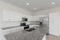 010_kitchen_1_of_6