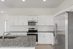 011_kitchen_2_of_6