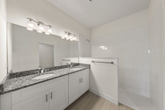 021_master_bathroom_1_of_3