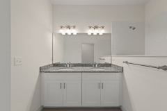 022_master_bathroom_2_of_3