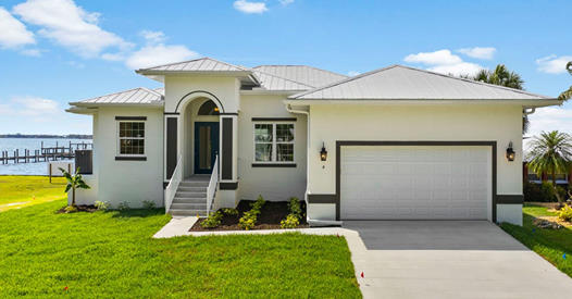 Have you seen 4 Live Oak Lane?